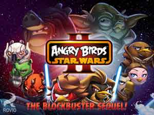 Angry-Birds-Star-Wars-2-ico