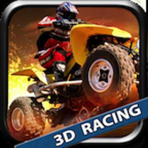 ATV Riders 3D 1.0 (Racing Game) полная версия