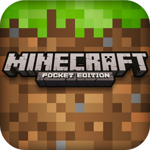 Minecraft-Pocket-Edition-ico